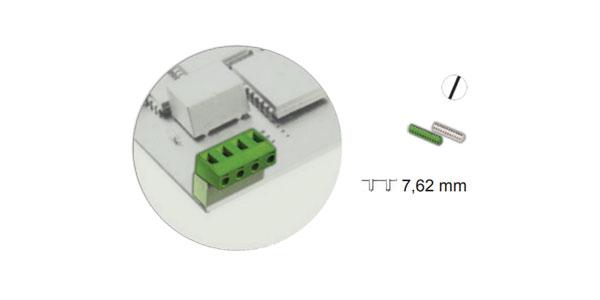 akz-960-nn-7-62