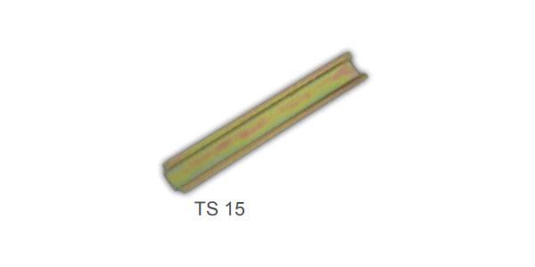 montagem-ts-15