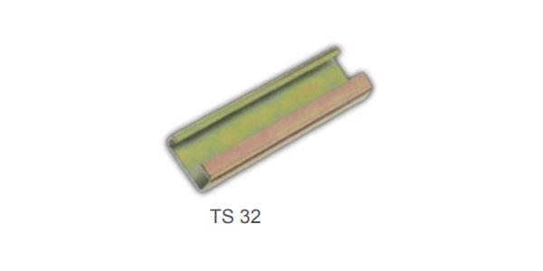 montagem-ts-32
