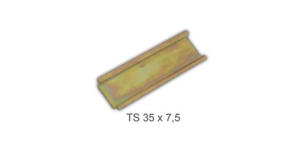 montagem-ts-35