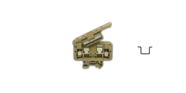 srt-4-t15-h