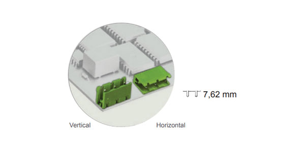 stlz-960-nn-7-62-v-h