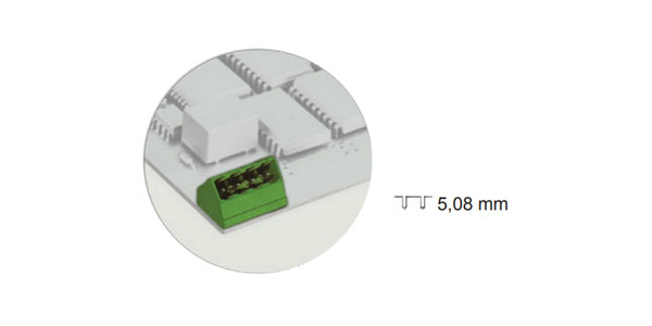 stlz-990-nng-5-08