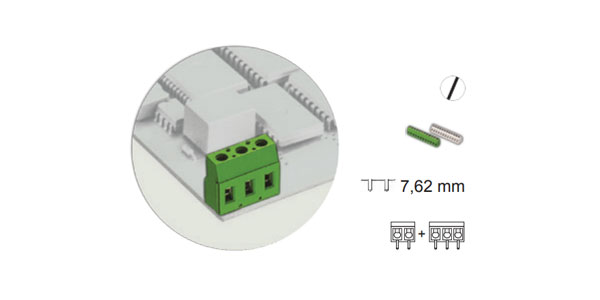 akz-710-nn-7-62-v
