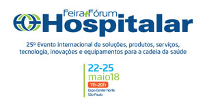 hospitalar-2018-feira
