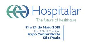 hospitalar-2019-feira