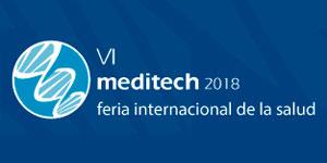meditech-2018-feira