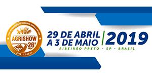 Feiras_Site_Agrishow