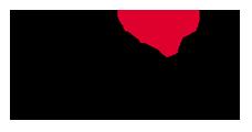 logo-dewert-okin-latin-america