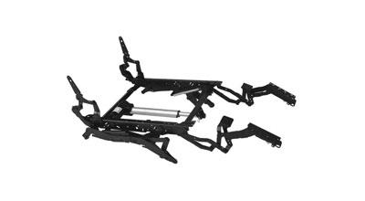 mecanismo-3368-drive