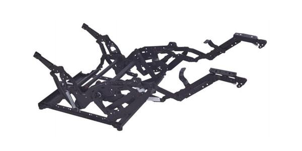 mecanismo-8102-drive-principal